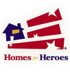 homes_for_heros_affiliate